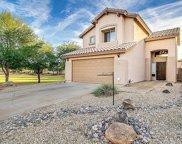 4051 E Anderson Drive, Phoenix image