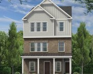 2112 Irvin Court Unit A, Kennesaw image