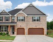 305 Coburg Lane, Simpsonville image