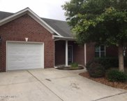 6013 Slipper Shell Street, Wilmington image