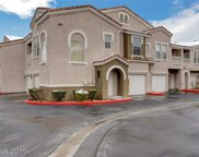 10001 PEACE Way Unit #2290, Las Vegas image