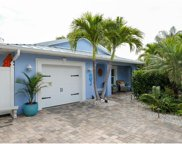316 Harbor Drive, Indian Rocks Beach image
