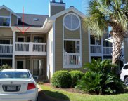 900 Courtyard Dr. Unit M-14, Myrtle Beach image