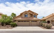 3341 E Nighthawk Way, Phoenix image
