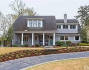 3015 Devonshire Drive, Raleigh image