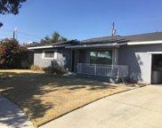 4811 E Normal, Fresno image