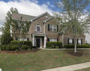 213 Elstar Loop Road, Simpsonville image