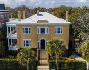 19 E Battery Street, Charleston image