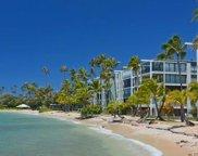 4999 Kahala Avenue Unit 312, Honolulu image