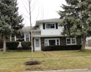 16321 66Th Court, Tinley Park image