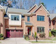 213 Old Franklin Grove Drive, Chapel Hill image