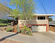 330 Reichling Avenue, Pacifica image
