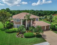 12551 Allendale CIR, Fort Myers image