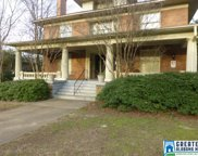 1241 29th St Unit 4, Birmingham image