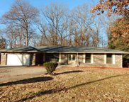 20455 Brick Road, South Bend image