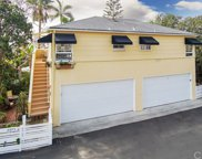 2875 Terry Road, Laguna Beach image