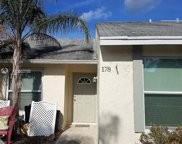 178 Pinewood Ct, Jupiter image