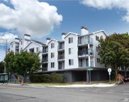 9200 Greenwood Ave N Unit A103, Seattle image