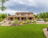 2034 N Hillridge Circle, Mesa image