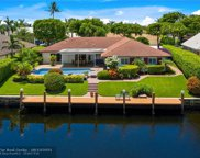41 S Compass Dr, Fort Lauderdale image