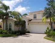 1696 Sanctuary Pointe Ct, Naples image