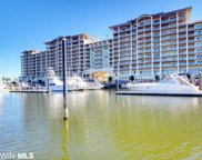 4851 Wharf Pkwy Unit 304, Orange Beach image