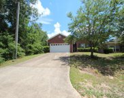 2464 S S Lakeview Drive, Crestview image
