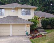 4645 163rd Place SE, Bellevue image