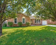 103 Winston Way, Goose Creek image