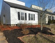 3610 Bold Bidder Drive, Lexington image