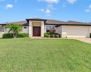 2737 Sw 25th  Street, Cape Coral image