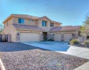 2239 W Blaylock Drive, Phoenix image