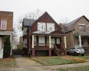 7724 S Saginaw Avenue, Chicago image