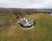 1290 Meadowlands Circle, Sevierville image