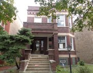 7927 South Green Street, Chicago image