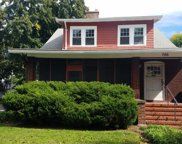 786 Genesee Park  Boulevard, Rochester City-261400 image