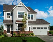 5574 Forest Glen  Drive, Brownsburg image