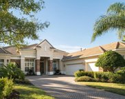 14743 Waterchase Boulevard, Tampa image