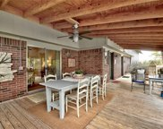 1030 Canyon Bend Drive, Dripping Springs image