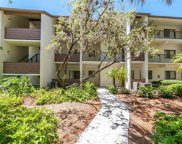 776 Bird Bay Way Unit 303, Venice image
