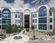 9550 Collegeview Road Unit #[u'120'], Bloomington image