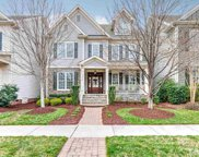 3009 Bear Oak Lane, Cary image