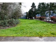 7933 SW 40TH  AVE, Portland image