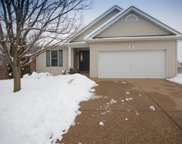 36 Cannito, Wentzville image