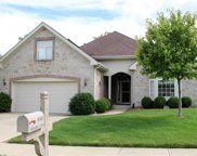 8407 Helmsley  Court, Fishers image