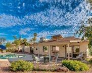 6314 E Gelding Drive, Scottsdale image