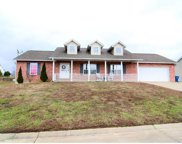 708 Oak Meadow, Jackson image