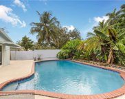 1514 SW 20th Ave, Fort Lauderdale image