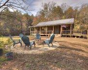 155 Carolina Lane, Blue Ridge image