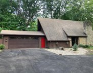 671 State Road 267, Mooresville image